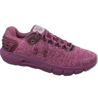 Under Armour W Charged Rogue Twist 3022686-500 Womens running shoes