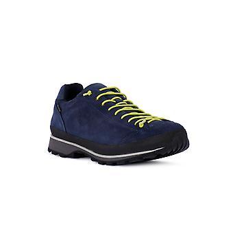 Lomer organic natural mtx flag shoes