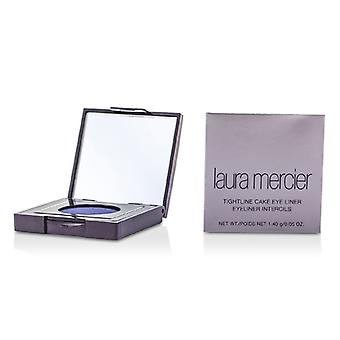 Laura Mercier Tightline gâteau eye-liner - # Bleu Marine 1.4g/0.05oz