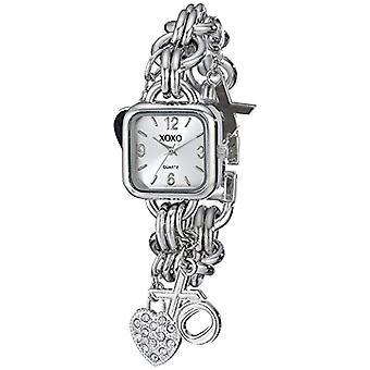 XOXO Horloge Femme Ref. Fonction XO7026
