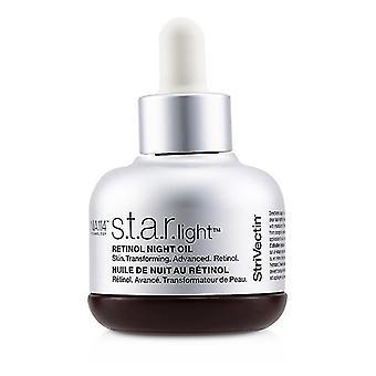Strivectin - S.t.a.r. Light Retinol Night Oil - 30ml/1oz