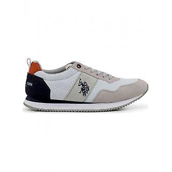 U.S. Polo-schoenen-sneakers-NOBIL4226S8_HN1_ICE-heren-Azure, zwart-44