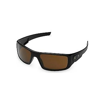 Oakley - Accessories - Sunglasses - 0OO9239_03 - Men - black,peru