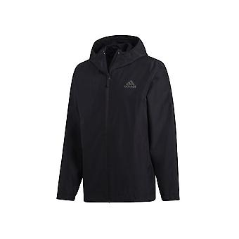 Adidas Bsc Climaproof DW9701 universal all year men jackets