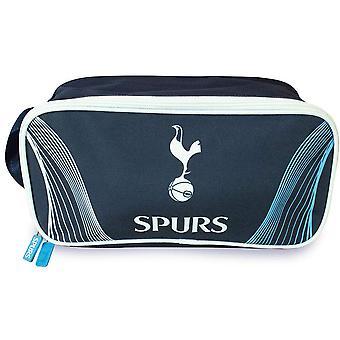 Tottenham Hotspur FC Official Matrix Boot Bag