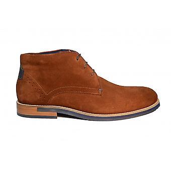 تيد بيكر رجالي أحذية ديينوس