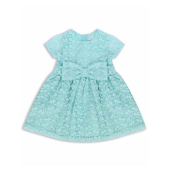 The Essential One Girls Special Occasion Big Bow Dress