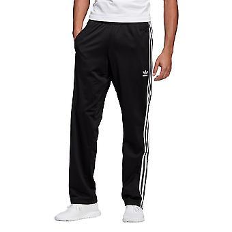 Adidas Firebird Track housut ED6897 universaali kaikki vuoden miehet housut