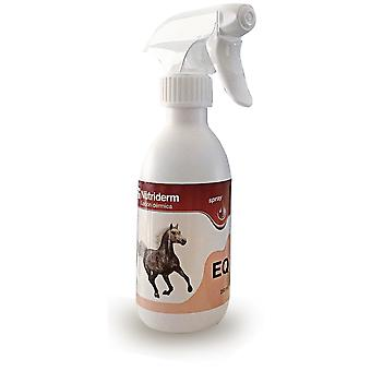 König Nutriderm EQ  250 ml (Horses , Grooming and care , Conditioners and complements)