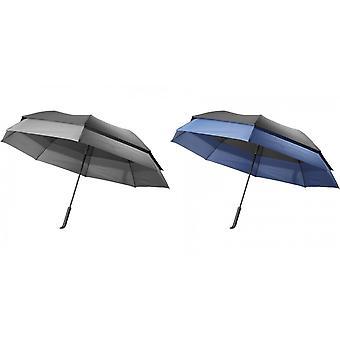 Avenue Heidi expanderande Auto öppna paraply