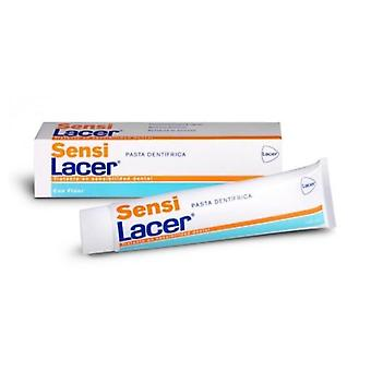 Lacer SensiLacer Toothpaste 75 ml