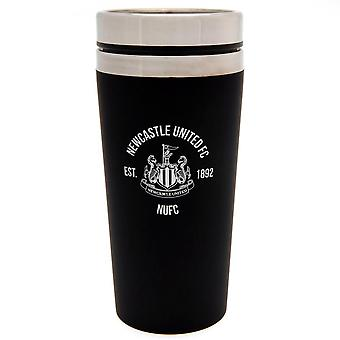 Newcastle United FC Executive Travel Mug