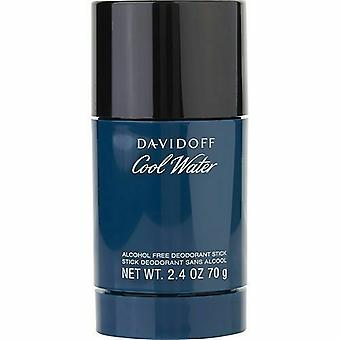 Davidoff Cool Water Man Deodorant Stick 70g
