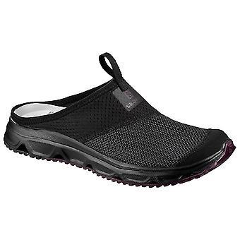 Salomon RX Slide 40 406733 Wasser Sommer Damen Schuhe