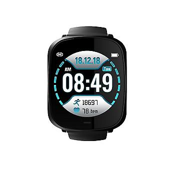 Ip67 Fit-me Bluetooth Sport Connected Watch