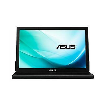 Monitor Asus MB169B+ 15,6