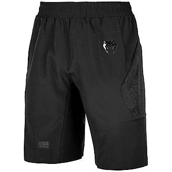 Venum G-Fit Trainingsshorts