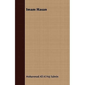 Imam Hasan by Salmin & Mohammad Ali Al Haj