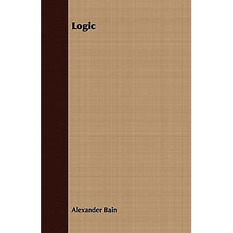 Logic by Bain & Alexander