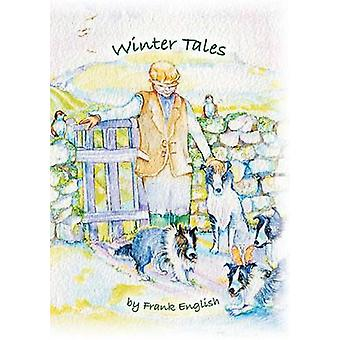 Winter Tales by English & Frank