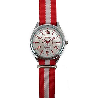Unisex Watch Arabians DBP0221R (37 mm) (Ø 37 mm)
