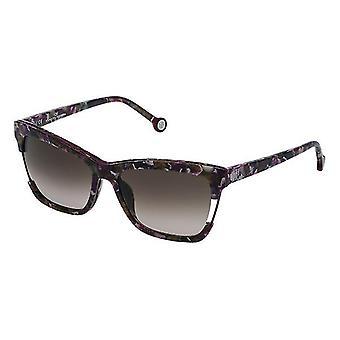 Gafas de sol unisex Carolina Herrera SHE75256098W ( 56 mm)