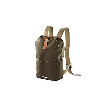 Brooks Utility Backpack - Green - M