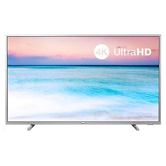 Smart TV Philips 65PUS6554 65