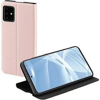 Hama Single2.0 Opuscolo Samsung Galaxy A51 Rose