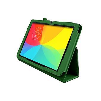 LG GパッドV700 10.1