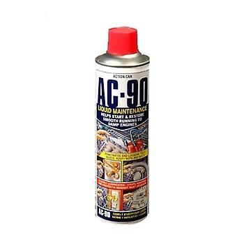 Spray lubricante multiusos CA-90 415ML