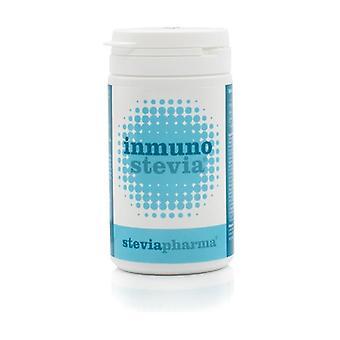 Immunostevia 50 capsules