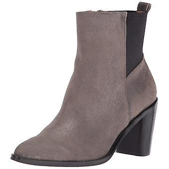 Opportunity Shoes - Corso Como Women's Hurray Fashion Boot