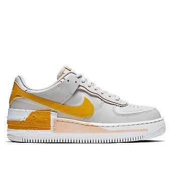 Nike W AF1 Σκιά SE CQ9503001 καθολική όλο το χρόνο γυναικεία παπούτσια
