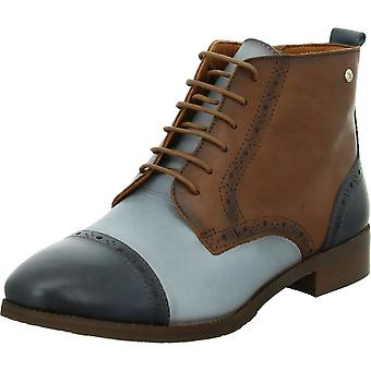 Pikolinos W4D8717C2 W4D8717C2MOONOCEAN universal todos os anos sapatos femininos