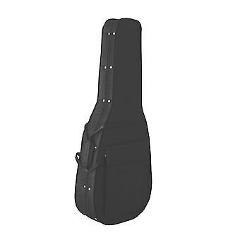 Polyfoam Classical Guitar Case