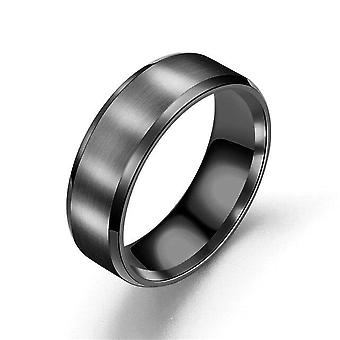 Magnetic Weight Loss Ring Slimming Tools - Reduce Weight Ring String
