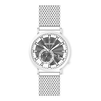 HEINRICHSSOHN Narbonne HS1016H herenhorloge