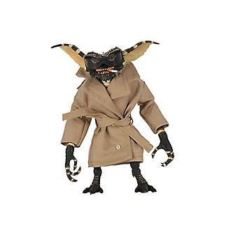 "Gremlins Flasher Ultimate 7"" Scale Action Figure"