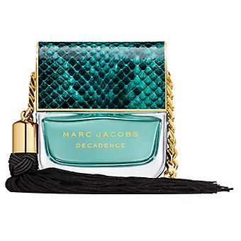 Marc Jacobs Decadence Eau De Perfume vaporizer