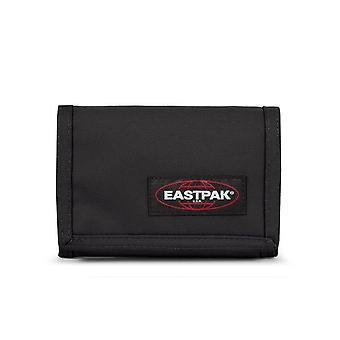 Eastpak Crew Wallet (zwart)