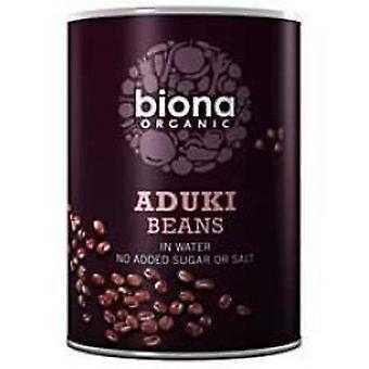 Biona - Aduki Beans