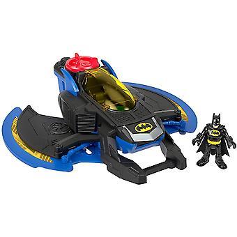 Imaginext DC Friends Super Batwing