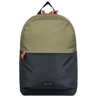 Element Vast Backpack - Military