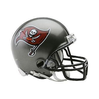 Riddell VSR4 Mini Football Helmet - Tampa Bay Buccaneers 97-13