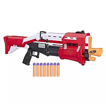 Official Nerf Fortnite TS Blaster