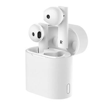 Kuge TWS Wireless Earphones - Bluetooth 5.0 Ear Wireless Buds Earphones Earphones