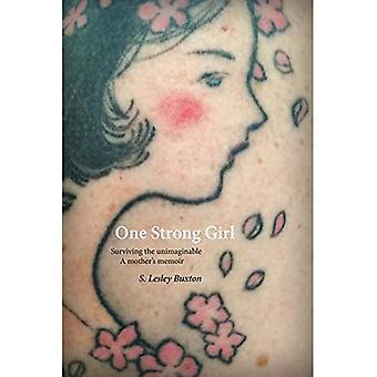 Een sterk meisje
