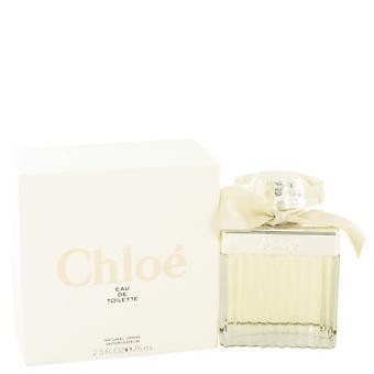 Chloe (new) Perfume by Chloe EDT 50ml