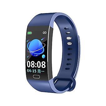 RD11 Smart Bracelet Heart Rate Monitor Smart Band